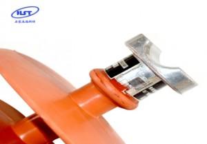 Cross-Arm Insulator2378